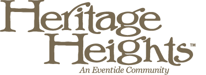 Heritage Heights
