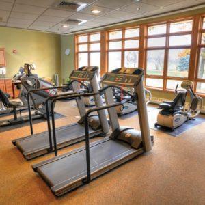 Private Care Facility Rehab